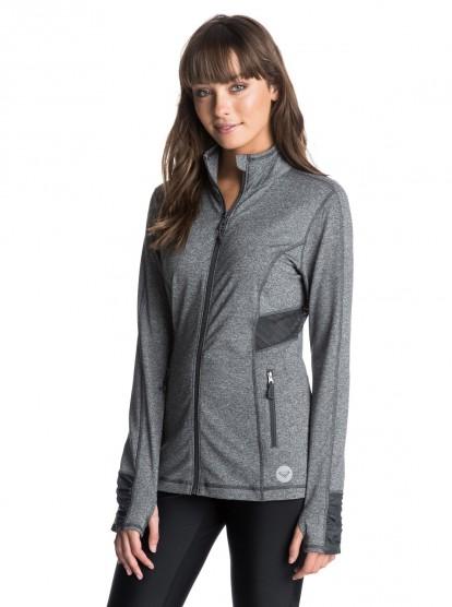 http://quiksilver.cz/11791-thickbox_default/work-it-jacket.jpg