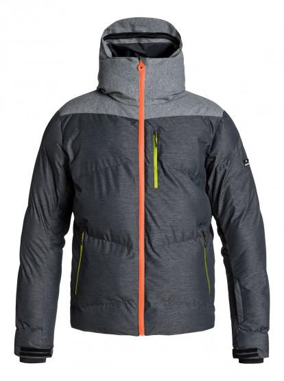 http://quiksilver.cz/12766-thickbox_default/ultimate-jacket.jpg