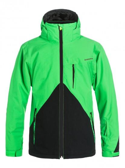 http://quiksilver.cz/18027-thickbox_default/mission-colorblock-jacket.jpg
