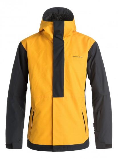 http://quiksilver.cz/18039-thickbox_default/ambition-jacket.jpg