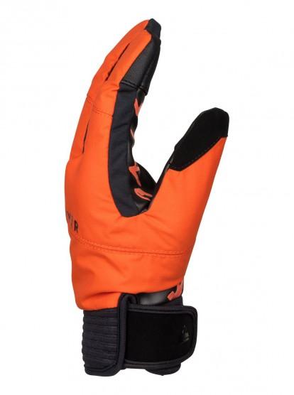 http://quiksilver.cz/18463-thickbox_default/method-glove.jpg