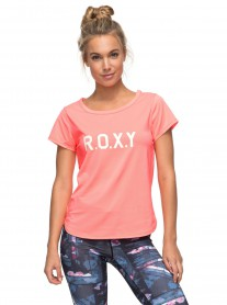 Fitness - QUIKSILVER   ROXY - Online Shop 8307cb32ec