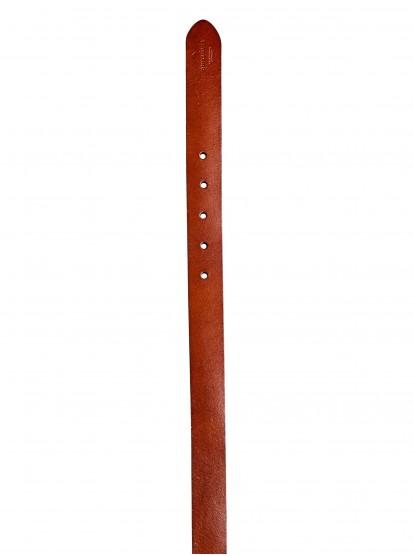 http://quiksilver.cz/28565-thickbox_default/slim-premium-leather-belt.jpg