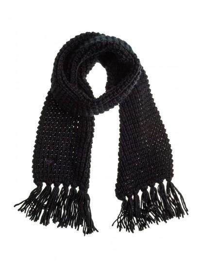 http://quiksilver.cz/3303-thickbox_default/mellow-scarf.jpg