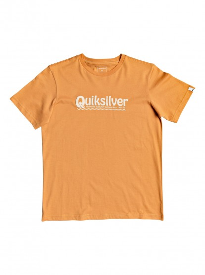 http://quiksilver.cz/33228-thickbox_default/new-slang-ss-yth-ii.jpg