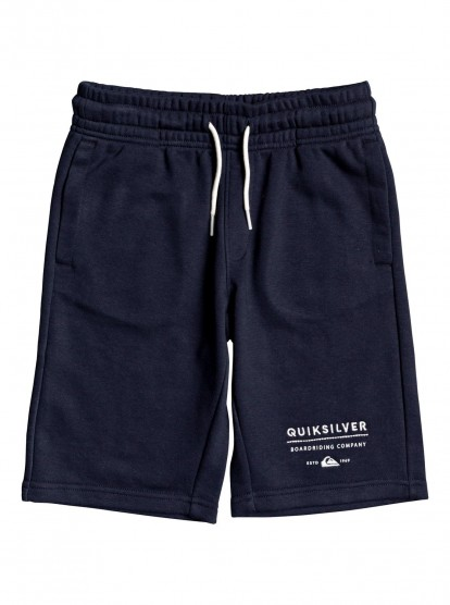 https://quiksilver.cz/33339-thickbox_default/easy-day-trackshort-youth.jpg
