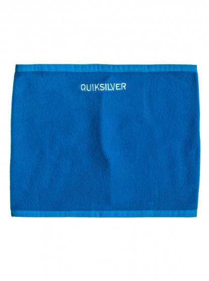http://quiksilver.cz/3885-thickbox_default/casper-neck-warmer.jpg