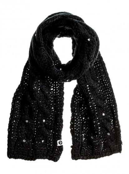 http://quiksilver.cz/4760-thickbox_default/shooting-star-scarf.jpg