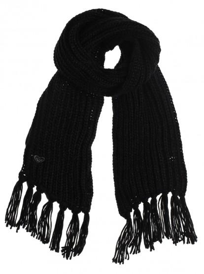 http://quiksilver.cz/4763-thickbox_default/mellow-scarf.jpg