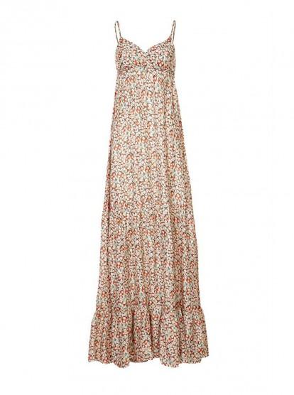 http://quiksilver.cz/5106-thickbox_default/downunder-floral-maxi-dress.jpg