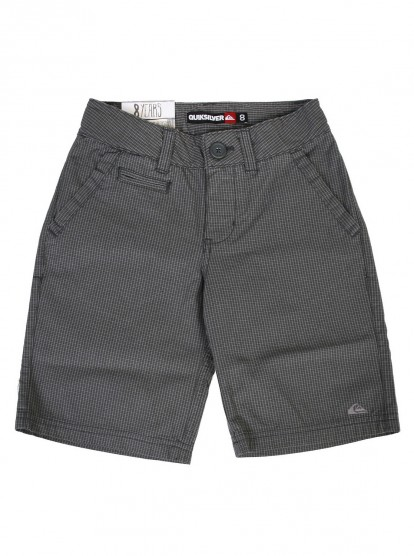 https://quiksilver.cz/5111-thickbox_default/eagle-chino-youth.jpg