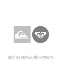 Trička a Košile - QUIKSILVER   ROXY - Online Shop d508f6ac23