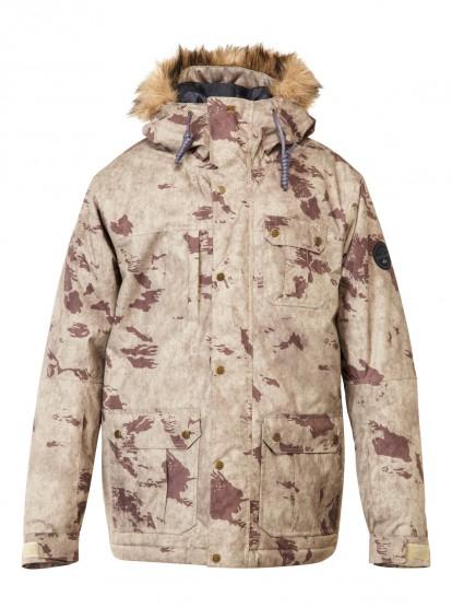 http://quiksilver.cz/8494-thickbox_default/storm-jacket.jpg