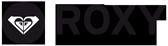 QUIKSILVER & ROXY - Online Shop